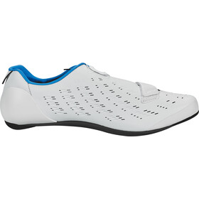 Shimano SH-RP9 Bike Shoes Wide, white